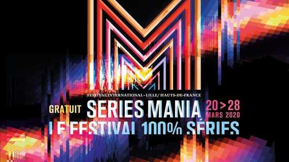 Séries Mania: une sélection politique et internationale pour la 3e édition lilloise - Actu
