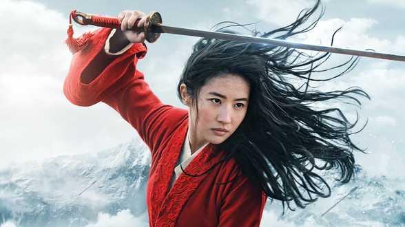 Les 4 films les plus attendus du mois de mars - Actu
