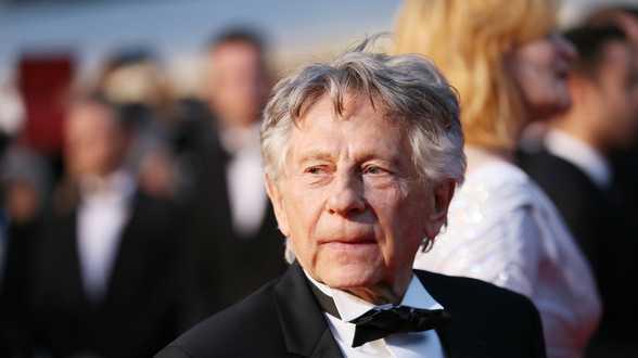 Roman Polanski ne viendra pas à la cérémonie des César vendredi - Actu