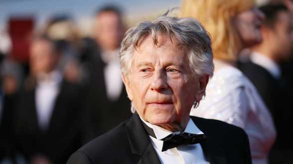 Du monde du cinéma au gouvernement, le César attribué à Polanski ne passe pas - Actu