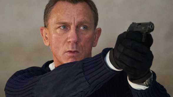 La sortie du prochain James Bond reportée à cause du Coronavirus - Actu