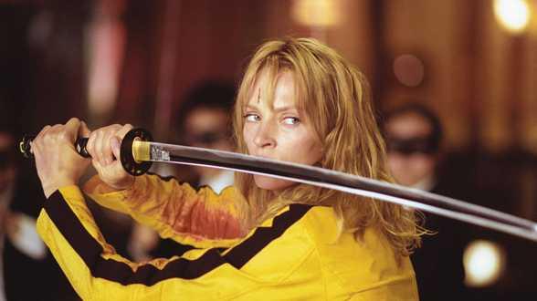 Les 5 meilleurs films où les femmes se vengent des hommes - Actu