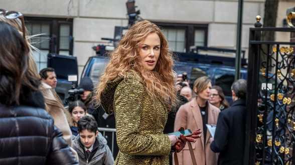 Be tv et HBO : une combinaison gagnante - Actu