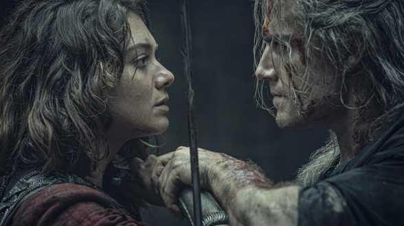 Netflix suspend la production de The Witcher à cause du coronavirus - Actu