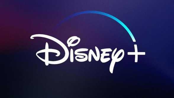 En plein coronavirus, Disney+ espère réenchanter l'Europe - Actu