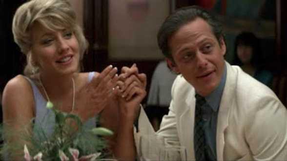 L'acteur américain Mark Blum est mort du Covid-19 - Actu