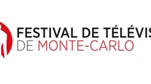 Monaco annule le 60e Festival de télévision de Monte-Carlo - Actu
