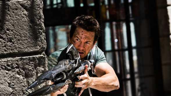 Ce soir à la TV : Transformers 4 : l'Age de l'Extinction - Actu