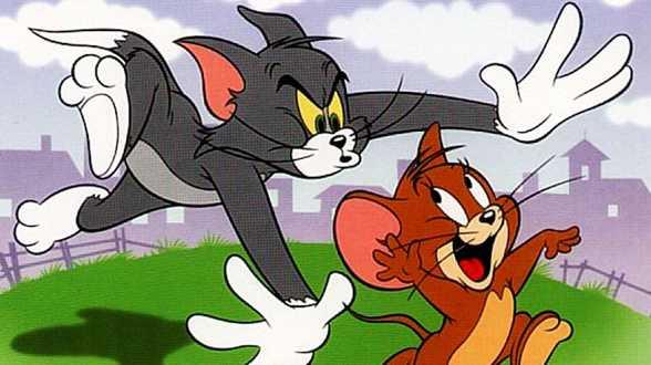 Le réalisateur de Tom and Jerry, Gene Deitch, est mort - Actu