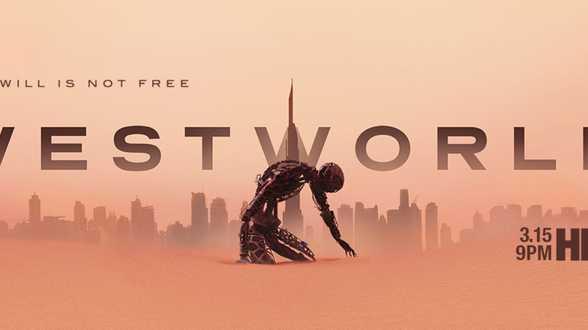 La série Westworld est renouvelée pour une saison 4 - Actu