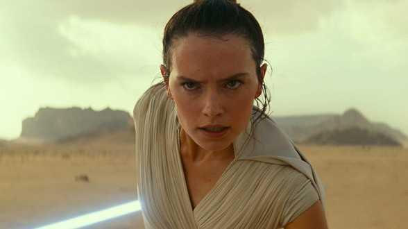 Une série Star Wars centrée sur les femmes en préparation - Actu