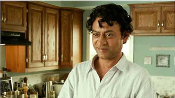 L'acteur indien Irrfan Khan (Slumdog Millionaire) est décédé à l'âge de 53 ans - Actu
