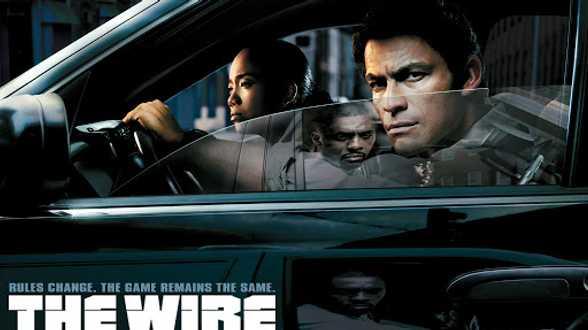 Les créateurs de The Wire préparent une nouvelle série - Actu