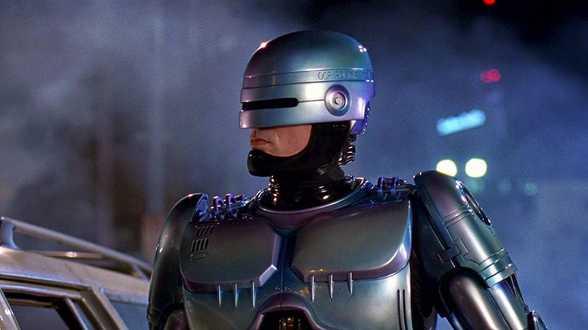 Ce soir à la TV : Robocop 2 - Actu
