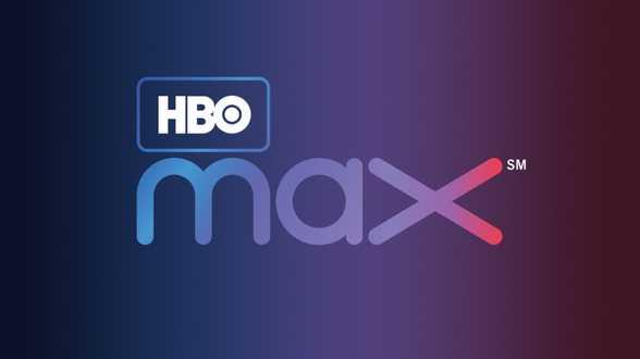 HBO lance sa nouvelle plateforme de streaming - Actu