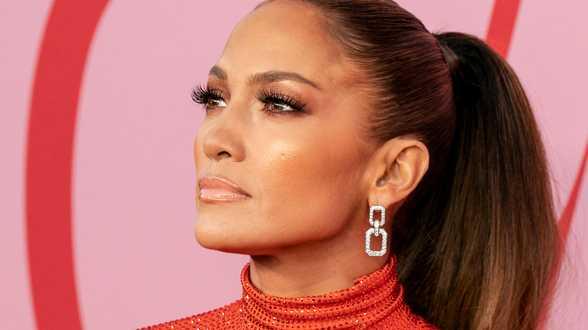 Contrainte de reporter son mariage, Jennifer Lopez a le coeur brisé - Actu