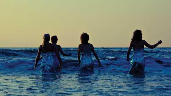 5 films qui donnent envie de vacances près de chez nous - Actu