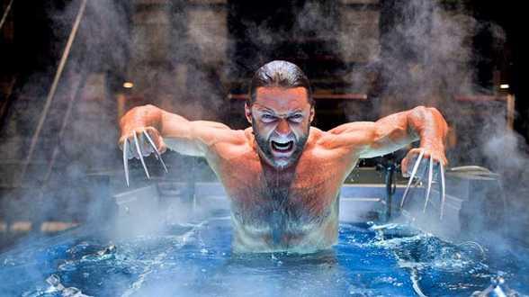 Ce soir à la TV : X-Men Origins : Wolverine - Actu