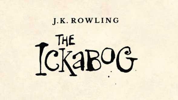 Un nouveau roman de J.K. Rowling disponible en français - Actu