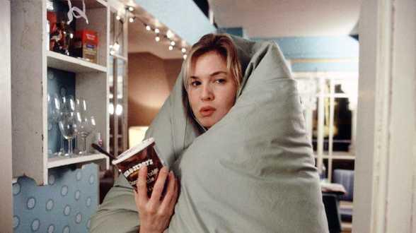 Ce soir à la TV : Le Journal de Bridget Jones - Actu