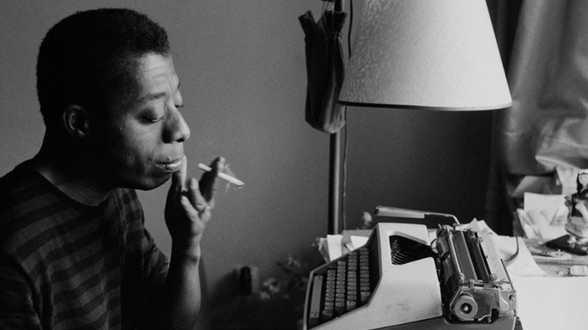 10 films pour mieux comprendre le mouvement Black Lives Matter - Actu