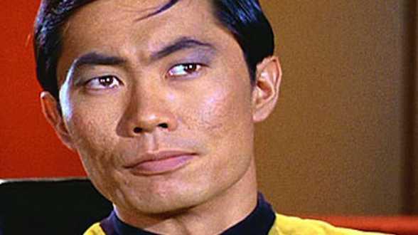 La diversité progresse, mais lentement, estime George Takei (Star Trek) - Actu