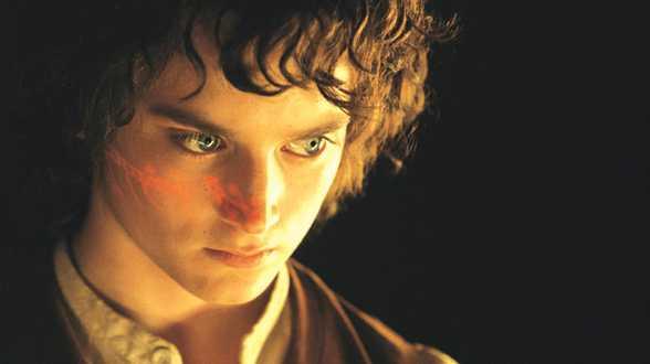Ce soir à la TV : Le Seigneur des Anneaux : Le Retour du Roi - Actu