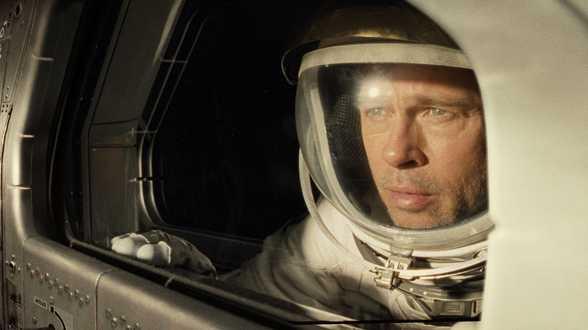 Ad Astra: la meilleure épopée spatiale de tous les temps? - Actu