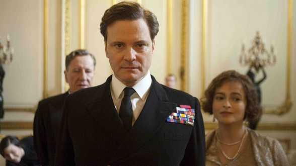 10 films royaux à voir absolument - Actu