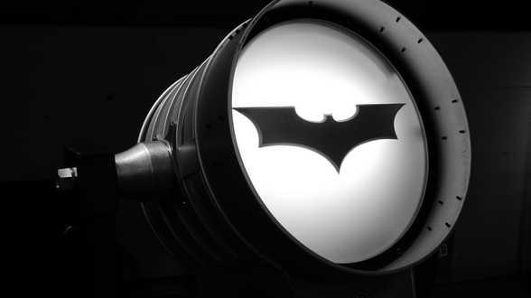 HBO prépare une nouvelle série Batman, inspirée du prochain film de Matt Reeves - Actu