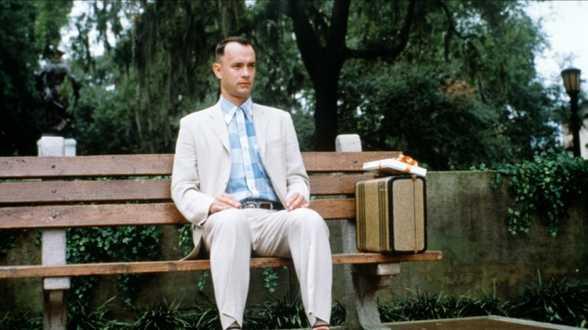 Ce soir à la TV : Forrest Gump - Actu