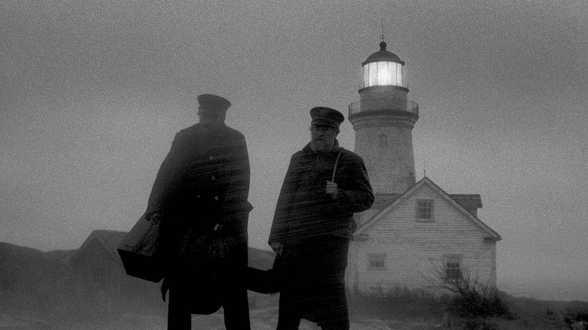 The Lighthouse, Richard Jewel, Hors Normes, Sonic - le film, Emma, The Gentlemen, votre dvd review... - Actu