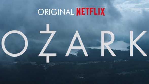 La production de la quatrième saison de Ozark est lancée - Actu