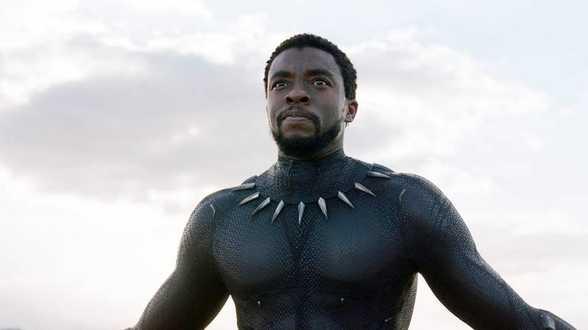 L'idée de Whoopi Goldberg pour rendre hommage à Chadwick Boseman - Actu