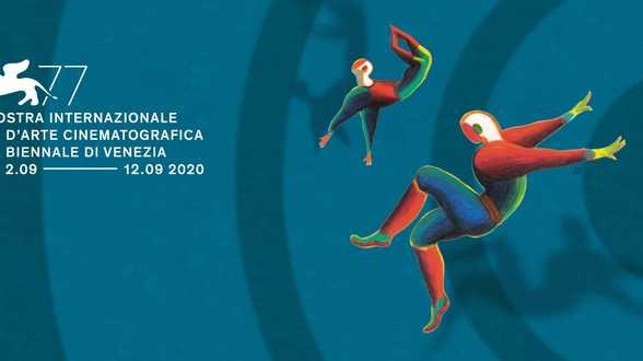 A Venise, les festivals de cinéma se serrent les coudes face au Covid - Actu
