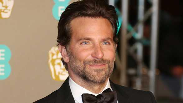 Bradley Cooper a vécu cloîtré pendant des mois - Actu