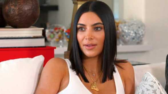 Clap de fin pour la famille Kardashian après 14 ans de téléréalité - Actu