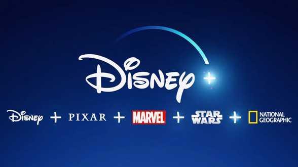 Disney+ annonce sa programmation complète - Actu