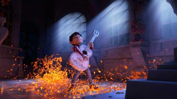 15 films à voir de toute urgence sur Disney+ - Actu