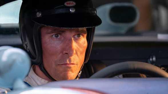 Le Mans 66 : Fast and Genious ! - Actu