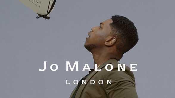 John Boyega rompt avec la marque Jo Malone qui l'avait remplacé par un acteur chinois - Actu