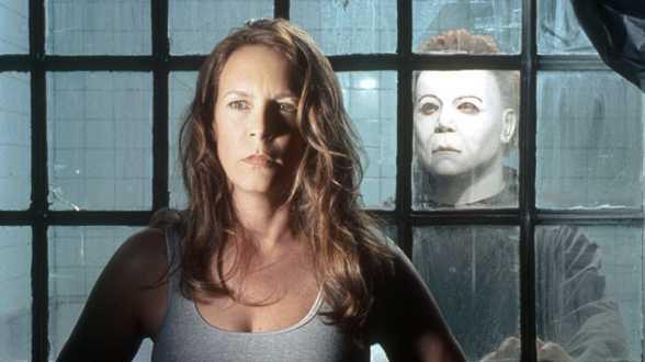 Ce soir à la TV : Halloween VIII : Résurrection - Actu