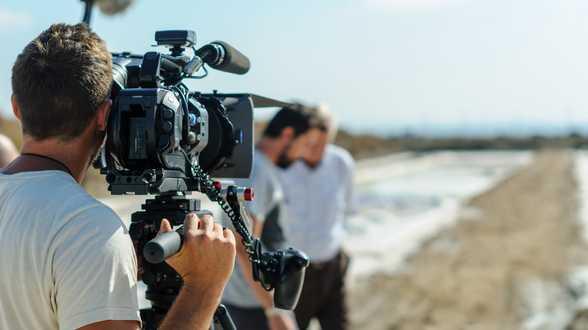 Les meilleurs documentaires du moment disponibles sur les plateformes de streaming - Actu