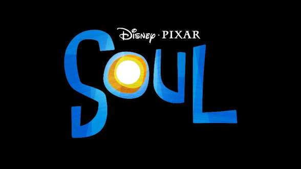 Le prochain Pixar sur Disney + - Actu
