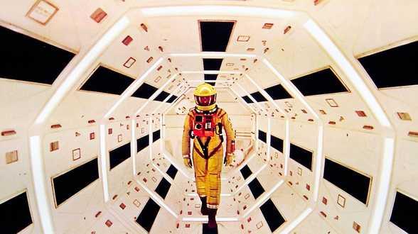 Les 25 meilleurs films de science-fiction de tous les temps ! - Actu