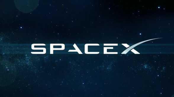 'HBO travaille sur une mini-série autour de la société spatiale SpaceX' - Actu