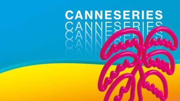 Canneseries récompense un polar suédois et une série sur la prostitution - Actu