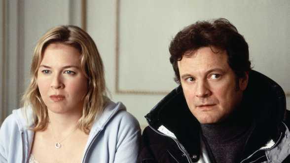 Ce soir à la TV : Bridget Jones, l'Age de Raison - Actu