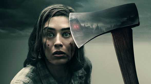 La série de Stephen King Castle Rock a été supprimée après seulement deux saisons - Actu