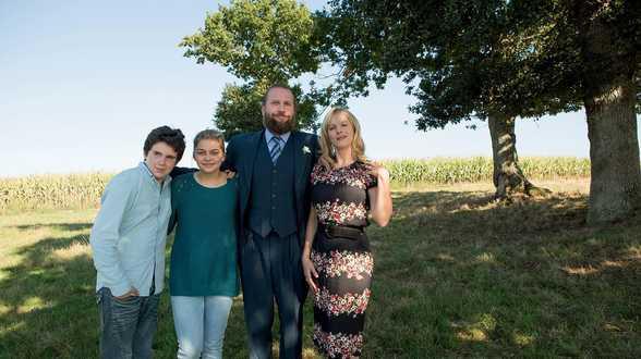 Ce soir à la TV : La Famille Bélier - Actu